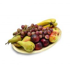 Bio Obst 20 Portionen