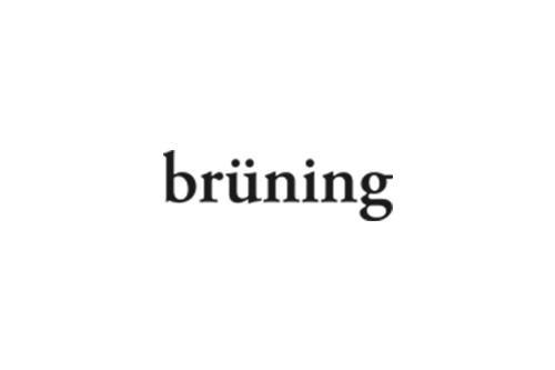 Bernd Brüning / Geschäftsführer Brüning Bad & Heizung GmbH