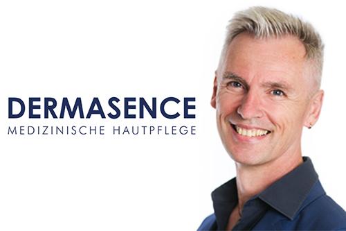 Detlef Isermann / Geschäftsführer P&M Cosmetics GmbH & Co. KG