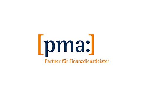Dr. Bernward Maasjost / Geschäftsführer [pma:] Finanz- und Versicherungsmakler GmbH